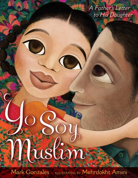 yo-soy-muslim-9781481489362_lg