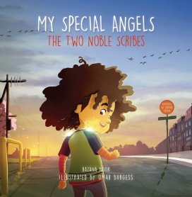 My-Special-Angels-front-cover