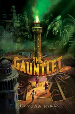 the-gauntlet-9781481486965_hr