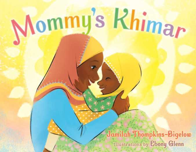 mommys-khimar-9781534400597_hr